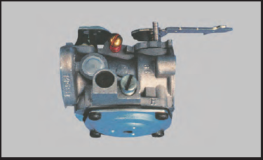 Toro Carburetor Diagram moreover Toro S200 besides Toro 521 Parts furthermore Toro Schematic Diagram as well Player. on toro s200 snowblower parts diagram