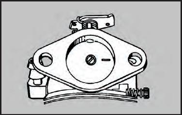 Throttle Plate Service Step 2