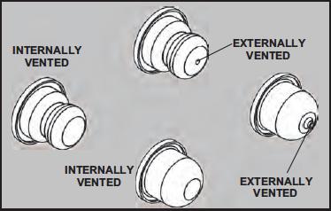 IDENTIFICATION OF A PRIMER BULB